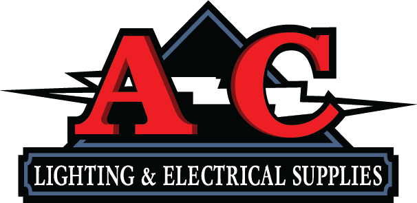 A C ELECTRICAL SUPPLIES, INC.