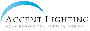 ACCENT LIGHTING GALLERIES