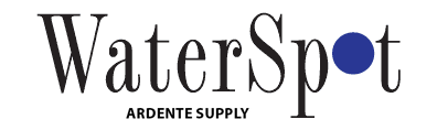 ARDENTE SUPPLY COMPANY