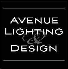 AVENUE LIGHTING (CAN)
