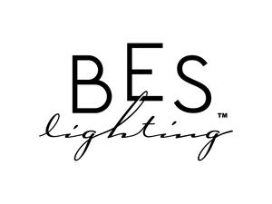 B.E.S. LIGHTING CENTER