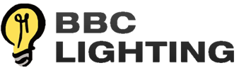 BBC LIGHTING & SUPPLY