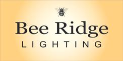 BEE RIDGE LIGHTING