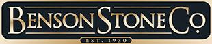 BENSON STONE COMPANY