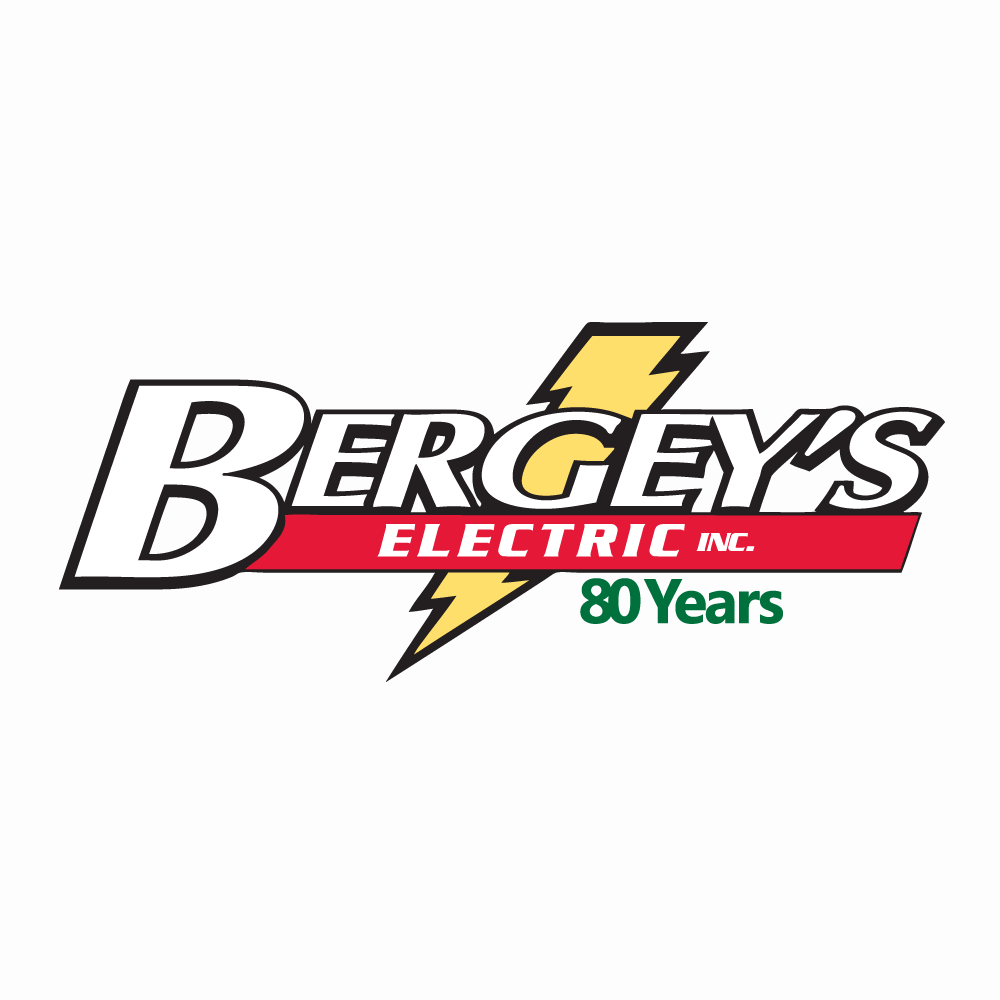 BERGEY S ELECTRIC INC.