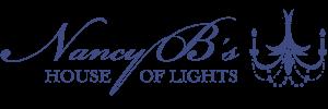 NANCY BS HOUSE OF LIGHTS