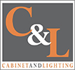 CABINET & LIGHTING SUPPLY