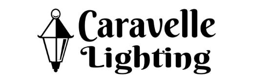 CARAVELLE LIGHTING