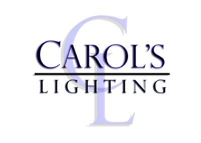 CAROL S LIGHTING & FAN
