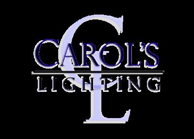 CAROL S LIGHTING & FAN