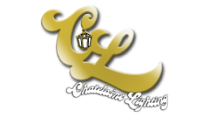 CHATELAINE LIGHTING SUPPLY