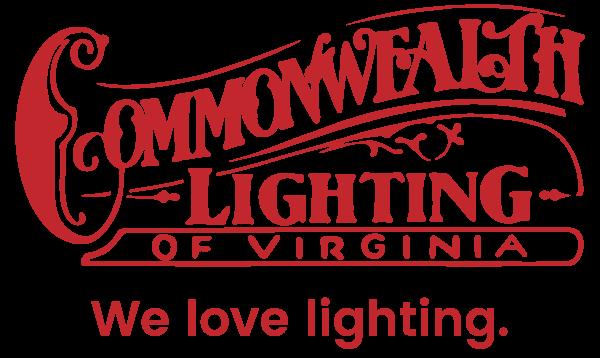 COMMONWEALTH LIGHTING OF VIRGINIA