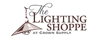 CROWN SUPPLY CO., INC.