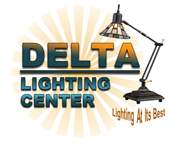 DELTA LIGHTING CENTER