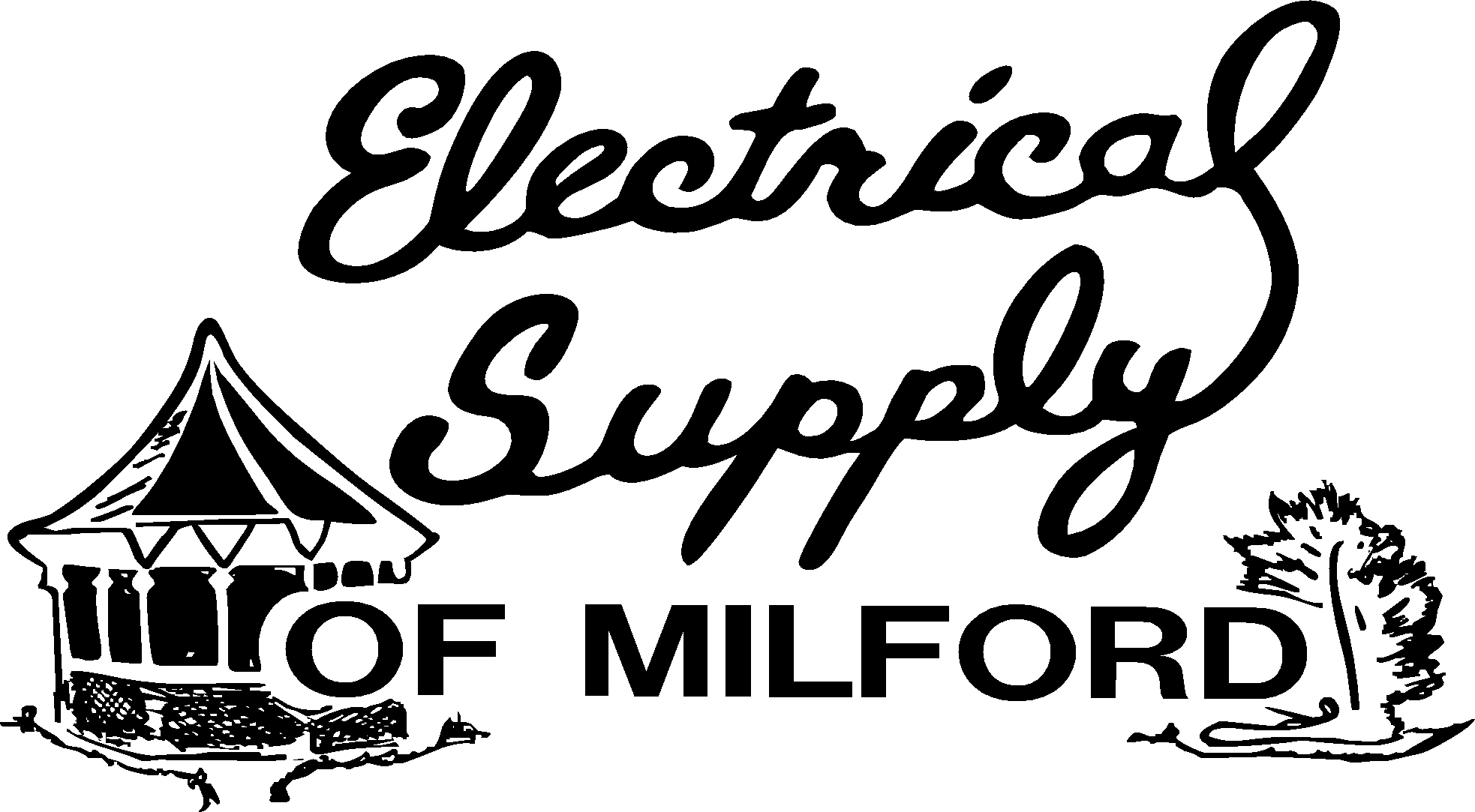 ELECTRICAL SUPPLY OF MILFORD