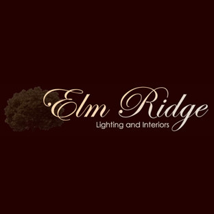 ELM RIDGE LIGHTING AND INTERIORS