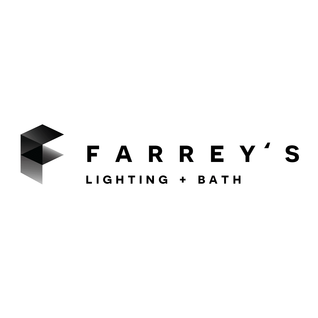 FARREY S WHOLESALE HARDWARE CO
