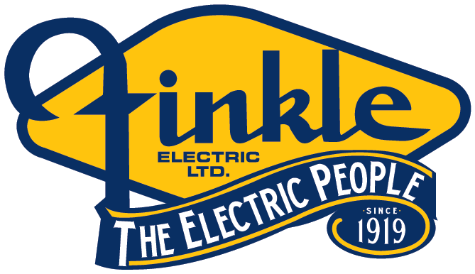 FINKLE ELECTRIC LIMITED