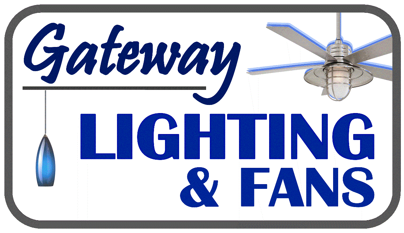 GATEWAY LIGHTING & DESIGN