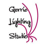 GERRIE ELECTRIC LIGHTING STUDIO
