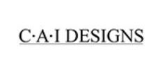 CAI Designs Lighting