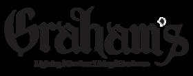 GRAHAM S