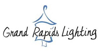 GRAND RAPIDS LIGHTING CENTER