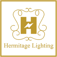 HERMITAGE ELECTRIC SUPP