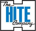 THE HITE COMPANY