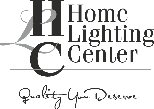 HOME LIGHTING CENTER