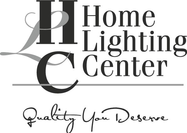 HOME LIGHTING CENTER