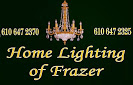 HOME LIGHTING INC