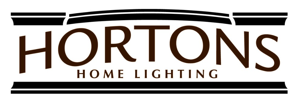 HORTON ELECTRIC SUPPLY