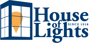 HOUSE OF LIGHTS INC