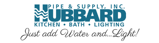 HUBBARD PIPE & SUPPLY
