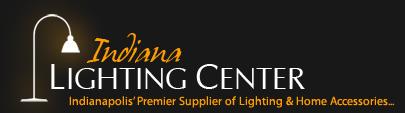 INDIANA LIGHTING CENTER