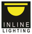 INLINE ELECTRIC SUPPLY CO.