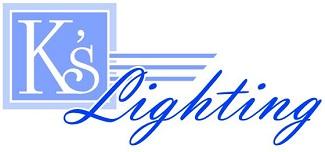 KS LIGHTING INC. (M)