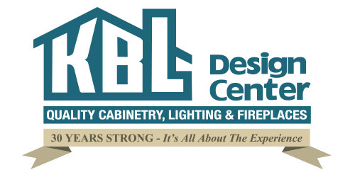 KBL DESIGN CENTER, INC.