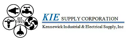 KIE SUPPLY LA GRANDE