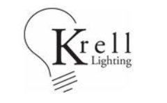 KRELL LIGHTING