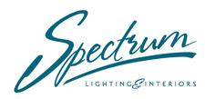 SPECTRUM LIGHTING & INTERIORS