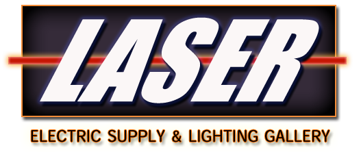 LASER ELECTRIC SUPPLY