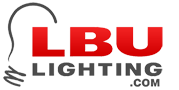 LBU LIGHTING - WINTER PARK