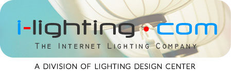 LIGHTING DESIGN CTR