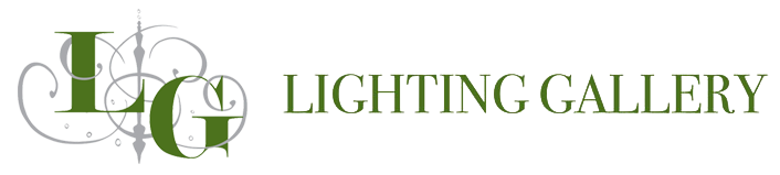 LIGHTING GALLERY, INC.
