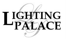 LIGHTING PALACE