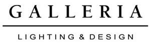 GALLERIA LTG. & DESIGN
