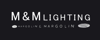 M & M LIGHTING INC.