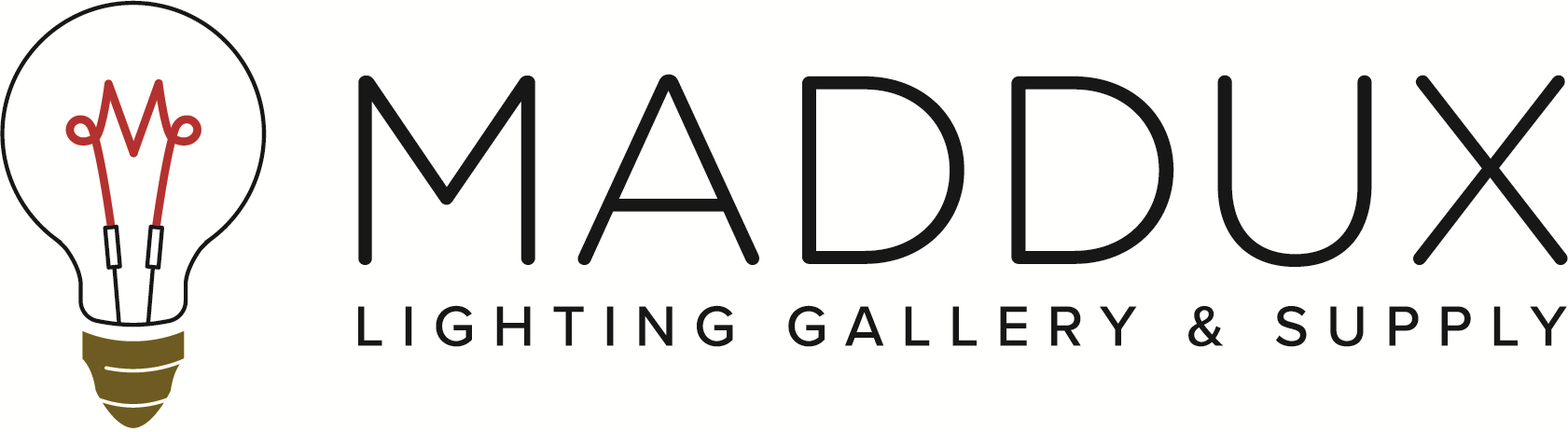MADDUX LIGHTING AND DESIGN
